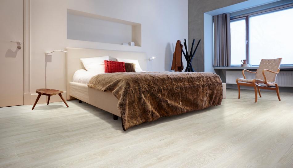 Bedroom Flooring Ideas Vinyl Flooring Bedroom Classy Bedroom Floor Designs