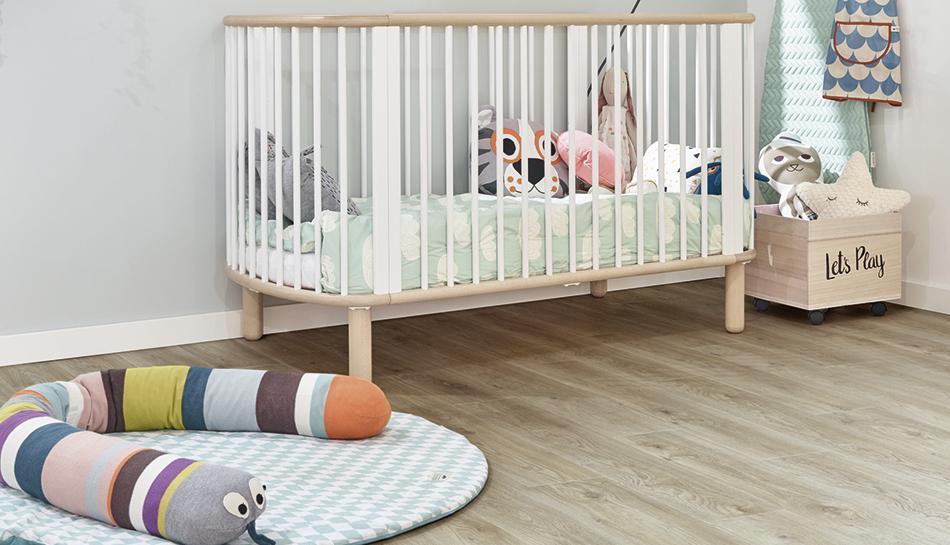Slaapkamer Vloer Ideeen : Ideeën voor de vloer in uw slaapkamer moduleo