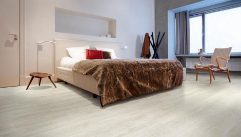 Vloer Voor Slaapkamer : Ideeën voor de vloer in uw slaapkamer moduleo
