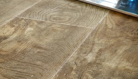oak effect vinyl flooring moduleo. Black Bedroom Furniture Sets. Home Design Ideas